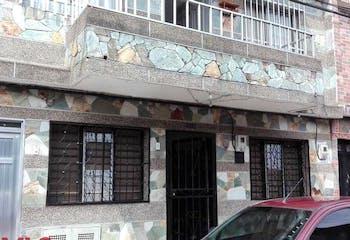 Casa en venta en San José 101m²