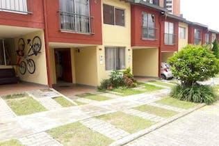 Casa en venta en Suramérica de 4 habitaciones