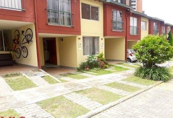 Casa en venta en Suramérica de 4 hab.