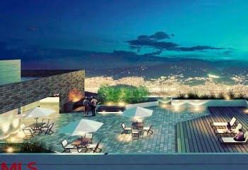 Ceibazul, Apartamento en venta en La Aldea con acceso a Zonas húmedas