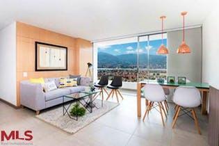 Zanetti, Apartamento en venta en Calatrava con Zonas húmedas...