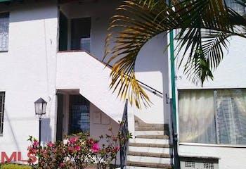 La Barquereña, Casa en venta en El Carmelo de 3 hab.