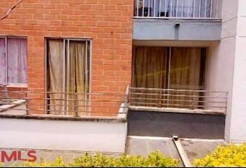 Estrella de Mar, Apartamento en venta en Pueblo Viejo con acceso a Piscina