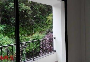 Apartamento en venta en Villa Lia, 80m²