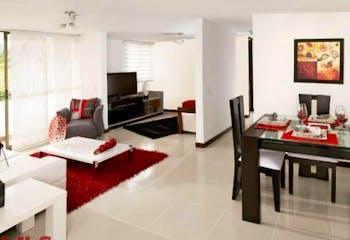Polaris, Apartamento en venta en San José con Piscina...