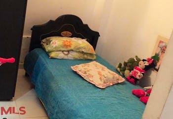 Romazino, Casa en venta en Barrio Buenos Aires de 130m²