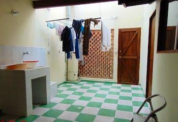 Portal de Fusca, Casa en venta 300m² con Bbq...