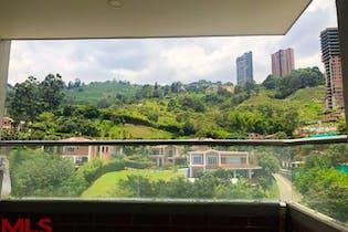 Mocca, Apartamento en venta en El Carmelo, 120m² con Zonas húmedas...