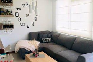 Boavista, Apartamento en venta en Amazonía de 54m² con Gimnasio...