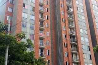 Ciudadela Del Valle, Apartamento en venta en Santa María de 3 hab. con Piscina...