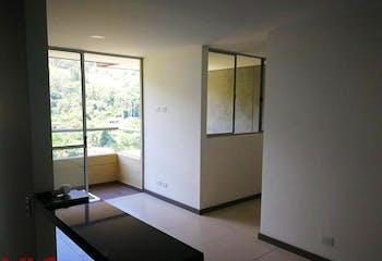 Apartamento en venta en Asdesillas con acceso a Zonas húmedas