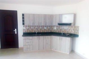 Apartamento en venta en Las Brisas 73m²