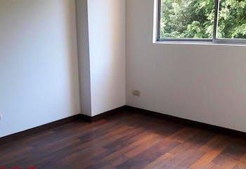 La Mattina, Apartamento en venta en Castropol, 89m² con Gimnasio...