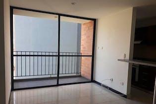 Aires de Suramerica, Apartamento en venta en Santa María con acceso a Piscina
