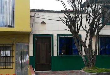 Casa en venta en Barrio Villa Hermosa 204m²