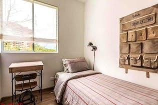 Lisboa Mi Ciudad, Apartamento en venta en Las Lomitas con acceso a Piscina