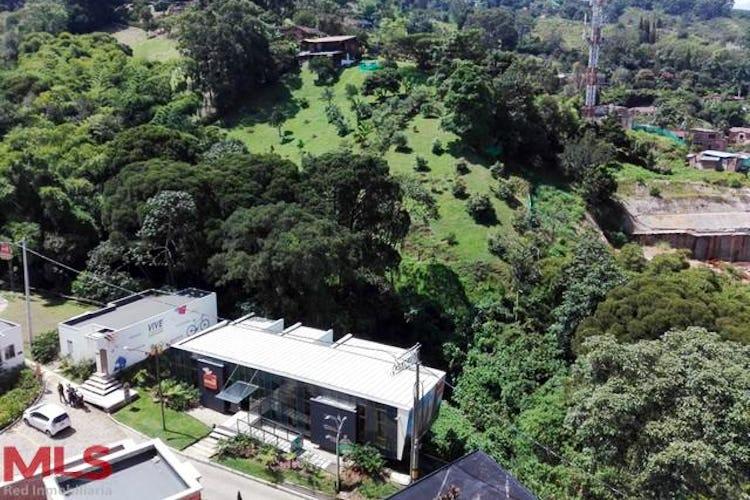 Foto 3 de Ciudad del Bosque