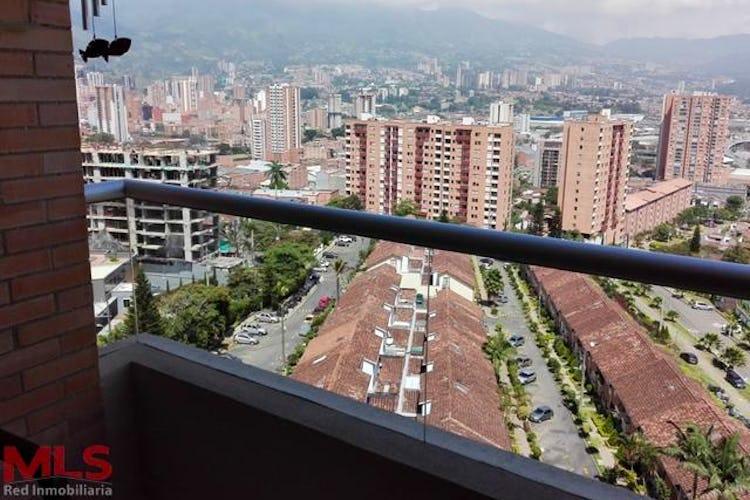 Foto 16 de Ciudad del Bosque