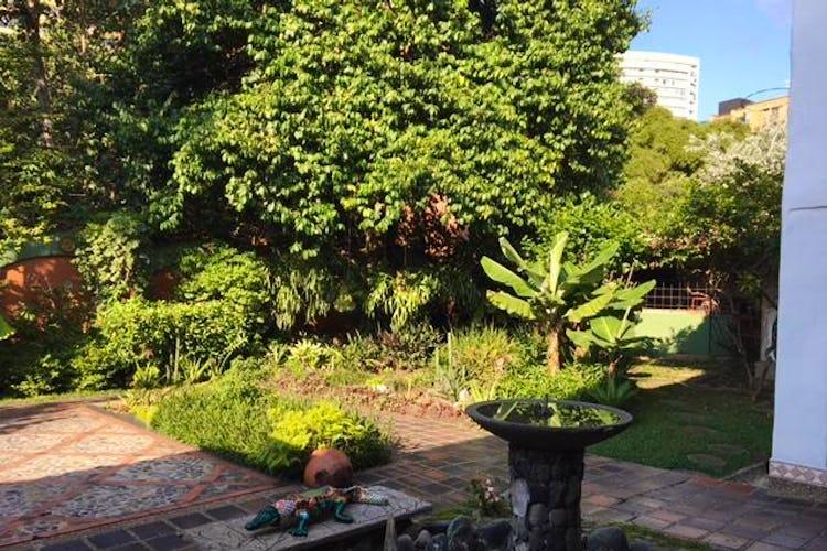 Foto 5 de Casa en La Aguacatala, Medellín