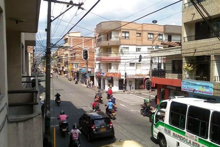Foto 2 de Casa en Centro, Itagüí