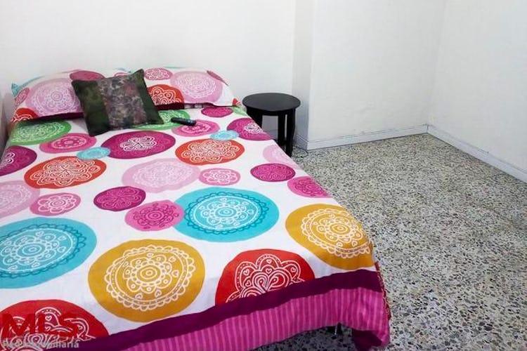 Foto 4 de Casa en Centro, Itagüí