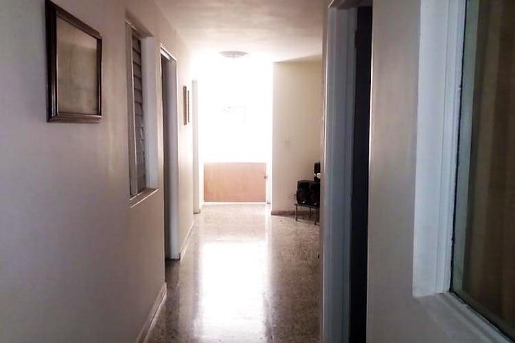 Foto 11 de Casa en Centro, Itagüí