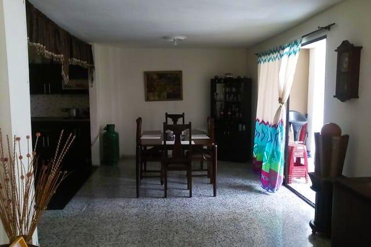 Foto 7 de Casa en Centro, Itagüí