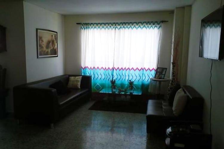 Foto 8 de Casa en Centro, Itagüí