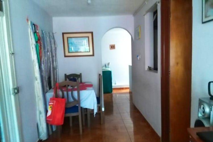 Foto 20 de Casa en Urbano, San Antonio de Prado