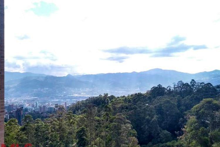 Foto 37 de Vigía de los Bosques