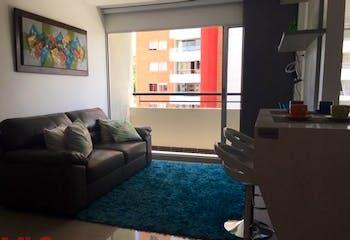 Nuevo Guayacanes, Apartamento en venta en La Pilarica 83m² con Zonas húmedas...