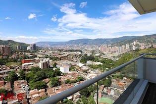 Quinta Estrella, Apartamento en venta en La Aldea, 96m² con Piscina...