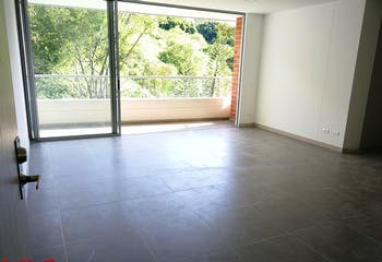 Essence, Apartamento en venta en Loma Del Escobero, 97m² con Gimnasio...