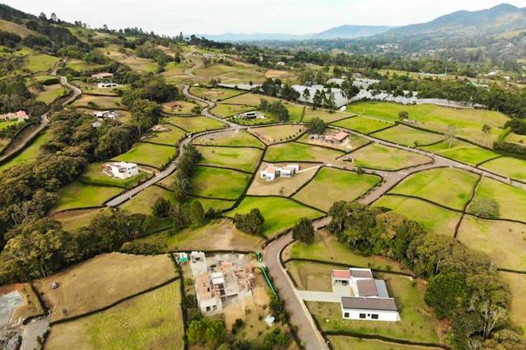 Foto 3 de Lote en La Ceja, Antioquia
