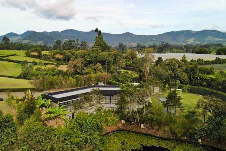 Foto 6 de Lote en La Ceja, Antioquia
