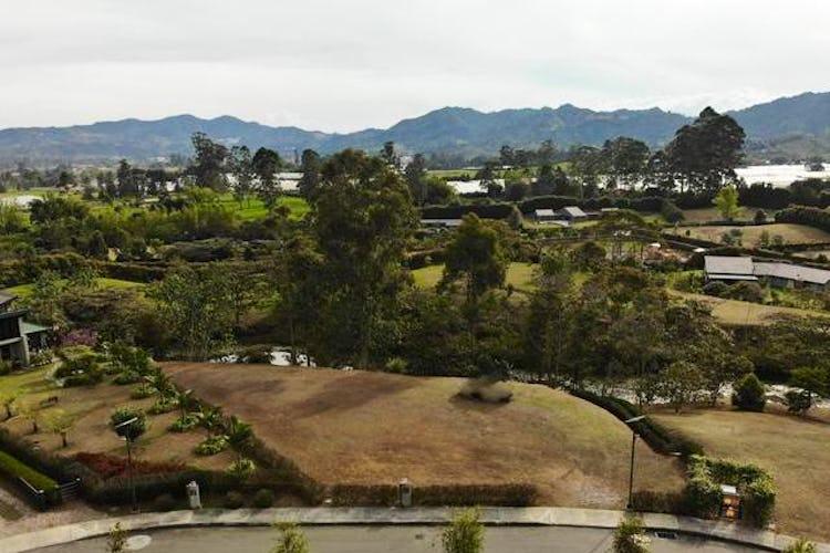 Foto 12 de Lote en La Ceja, Antioquia