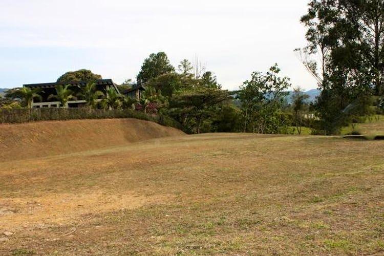 Foto 2 de Lote en La Ceja, Antioquia