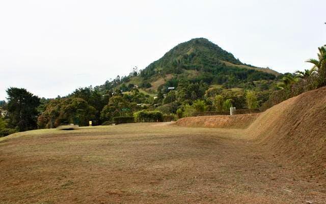Lote en La Ceja, Antioquia