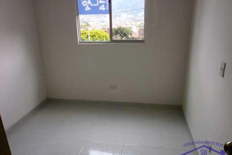 Foto 8 de Apartamento en Viviendas del Sur, Itagui - Tres alcobas