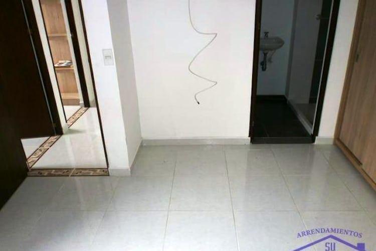 Foto 9 de Apartamento en Viviendas del Sur, Itagui - Tres alcobas