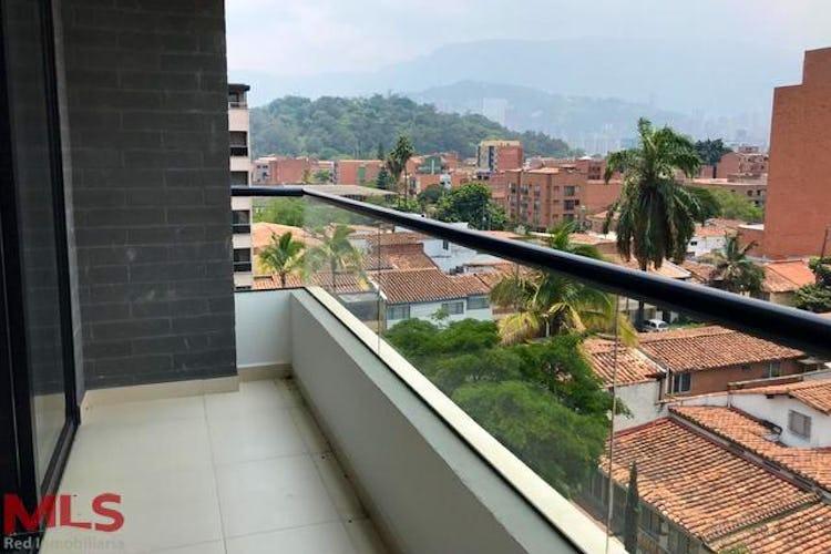 Foto 19 de Apartamento en Rosales, Belen - Tres alcobas