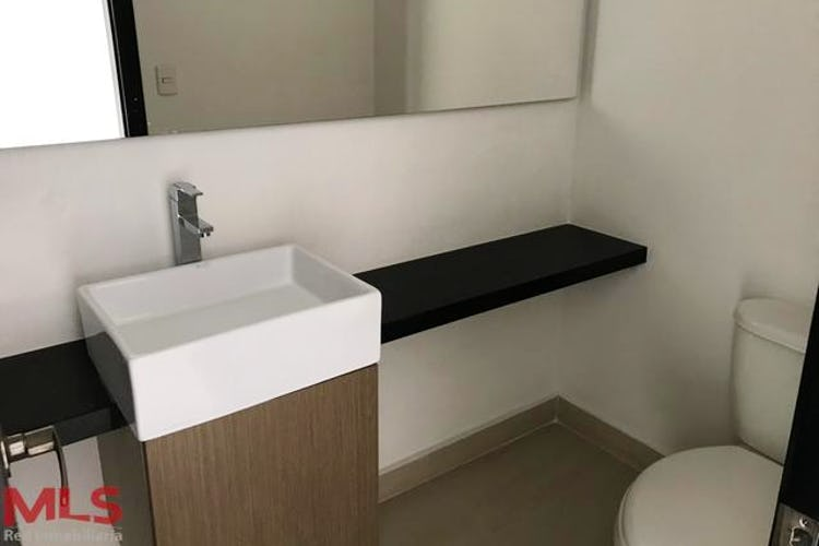Foto 10 de Apartamento en Trivento, cuenta con