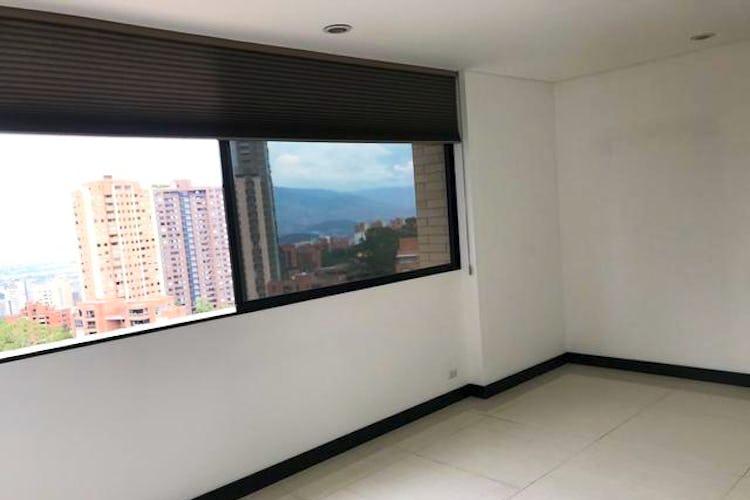 Foto 11 de Apartamento en Trivento, cuenta con