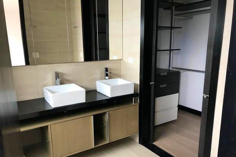Foto 13 de Apartamento en Trivento, cuenta con