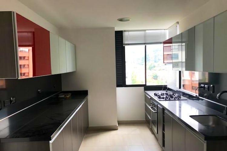 Foto 7 de Apartamento en Trivento, cuenta con