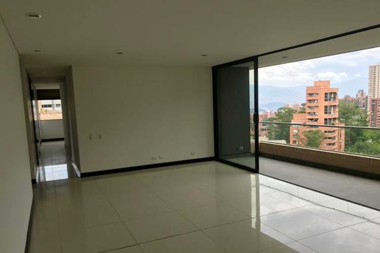 Foto 3 de Apartamento en Trivento, cuenta con