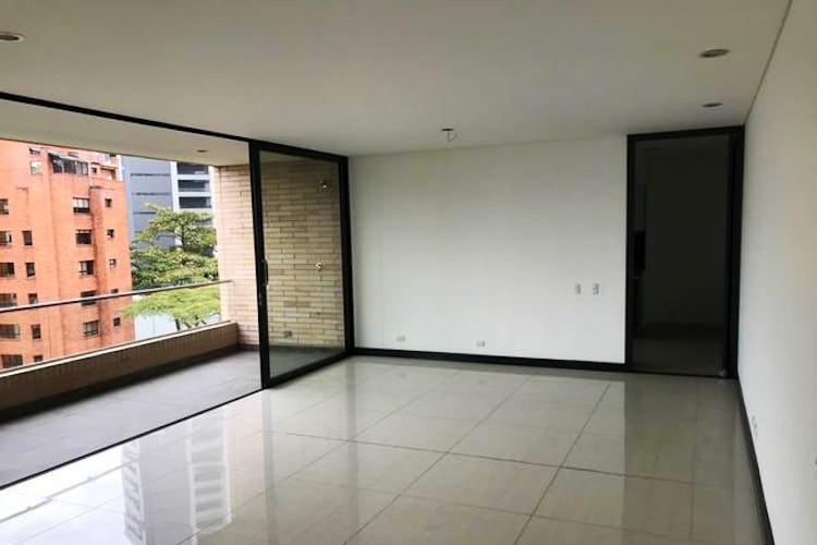 Foto 8 de Apartamento en Trivento, cuenta con