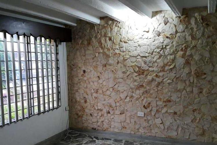 Foto 9 de Casa en La Nubia, Medellín - Cinco alcobas