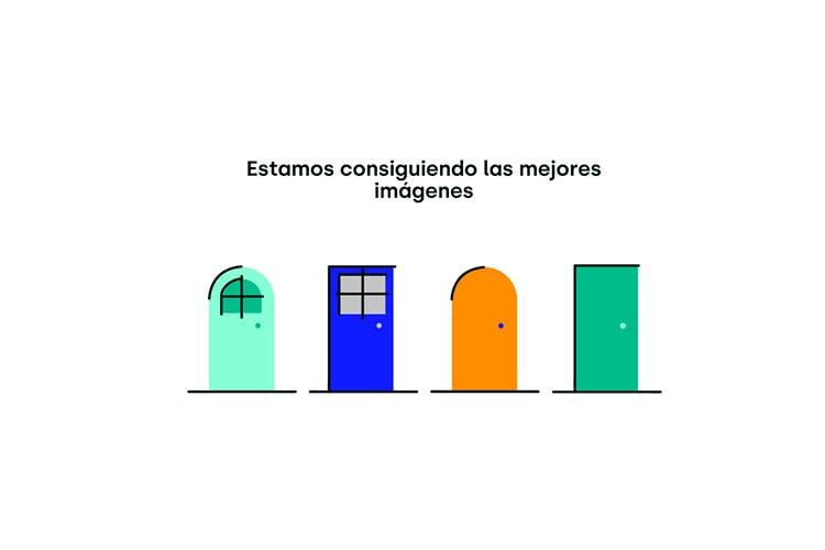 Foto 1 de Apartamento en Zuñiga, Envigado - Tres alcobas