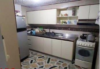 Casa en venta en Cabañas de 230m²